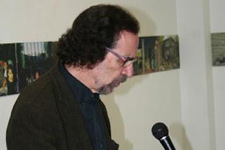 Luis Díaz González