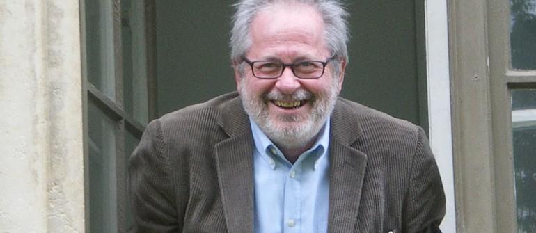 Luis Suñén