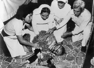 Asesinato-arzobispo-Oscar-Romero-marzo_LNCIMA20130628_0300_27